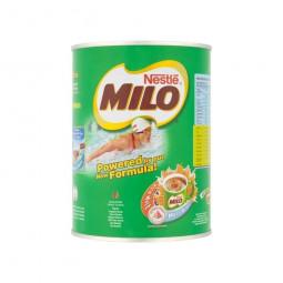 Milo Colombiano 400g