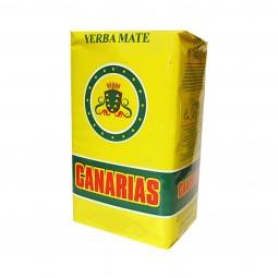 Yerba mate Canarias 500g...