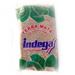 Yerba mate Indega...