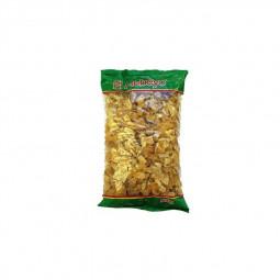 Papa seca amarilla 500 gr