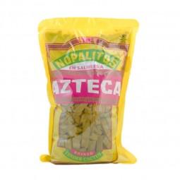 Nopal azteca 1kg