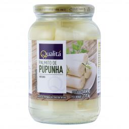 Palmito Cultiverde 550g