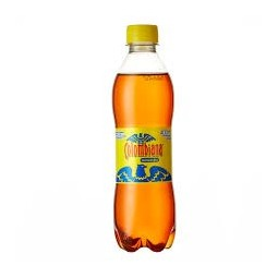 Colombiana sabor a kola 300ml