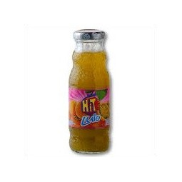 Refresco Hit Lulo 250ml