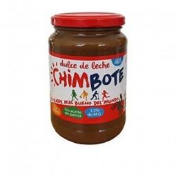Dulce de leche chimbote 980g