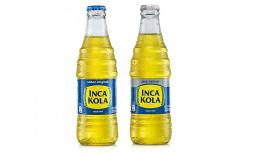 INCA-KOLA 300ML