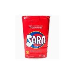MATE SARA 500GR