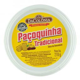PACOQUINHA 210G