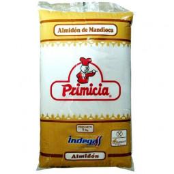 ALMIDON DE MANDIOCA 1KG