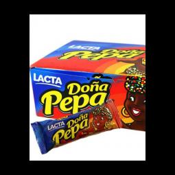 Doña Pepa 23gr