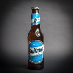 Quilmes 33 cl