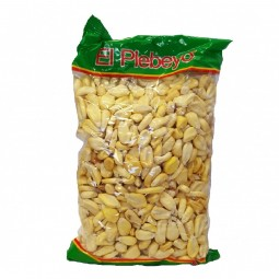 Maiz cancha 500g