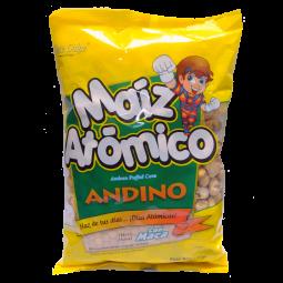 MAIZ ATOMICO 125G