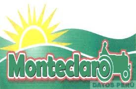 Monteclaro