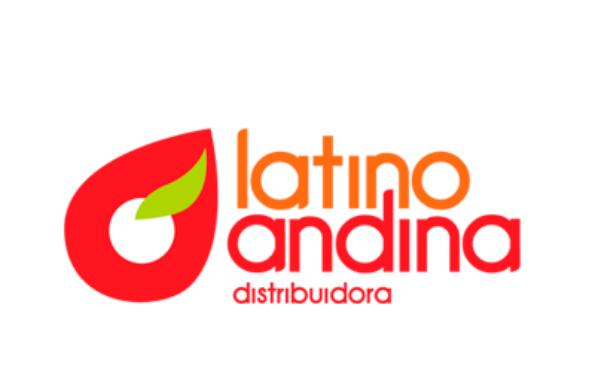Distribuidora Latinoandina S.L.
